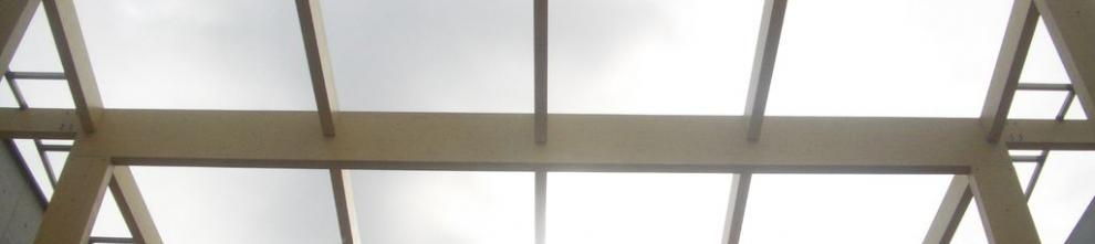 Church in Siauliai, Lithuania